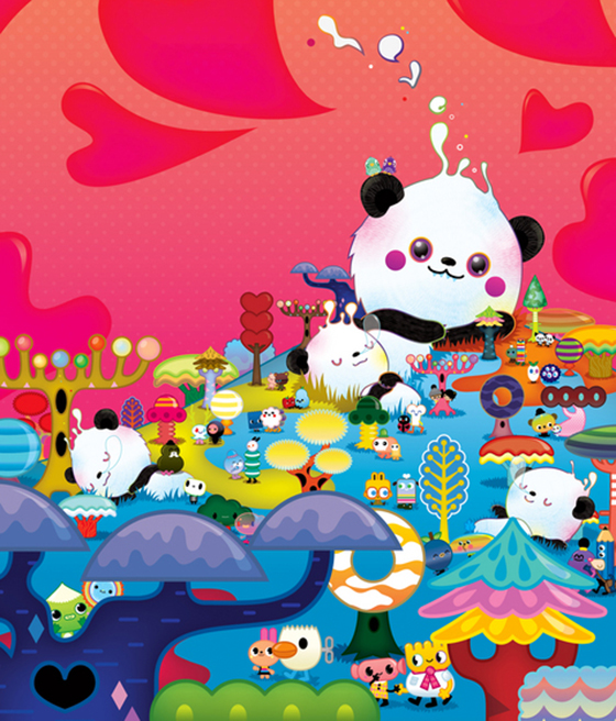 TADO's Culture of Cute: debutart_tado_12329.jpg