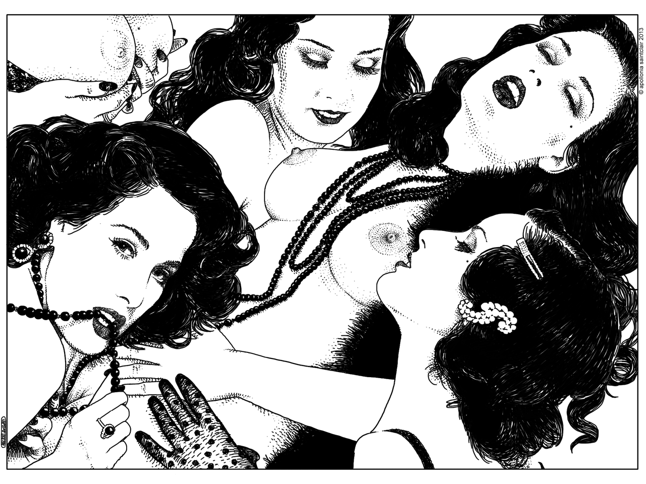 Apollonia Saintclair's Seduction: tumblr_mqtrefagRQ1rojfyfo1_1280.png