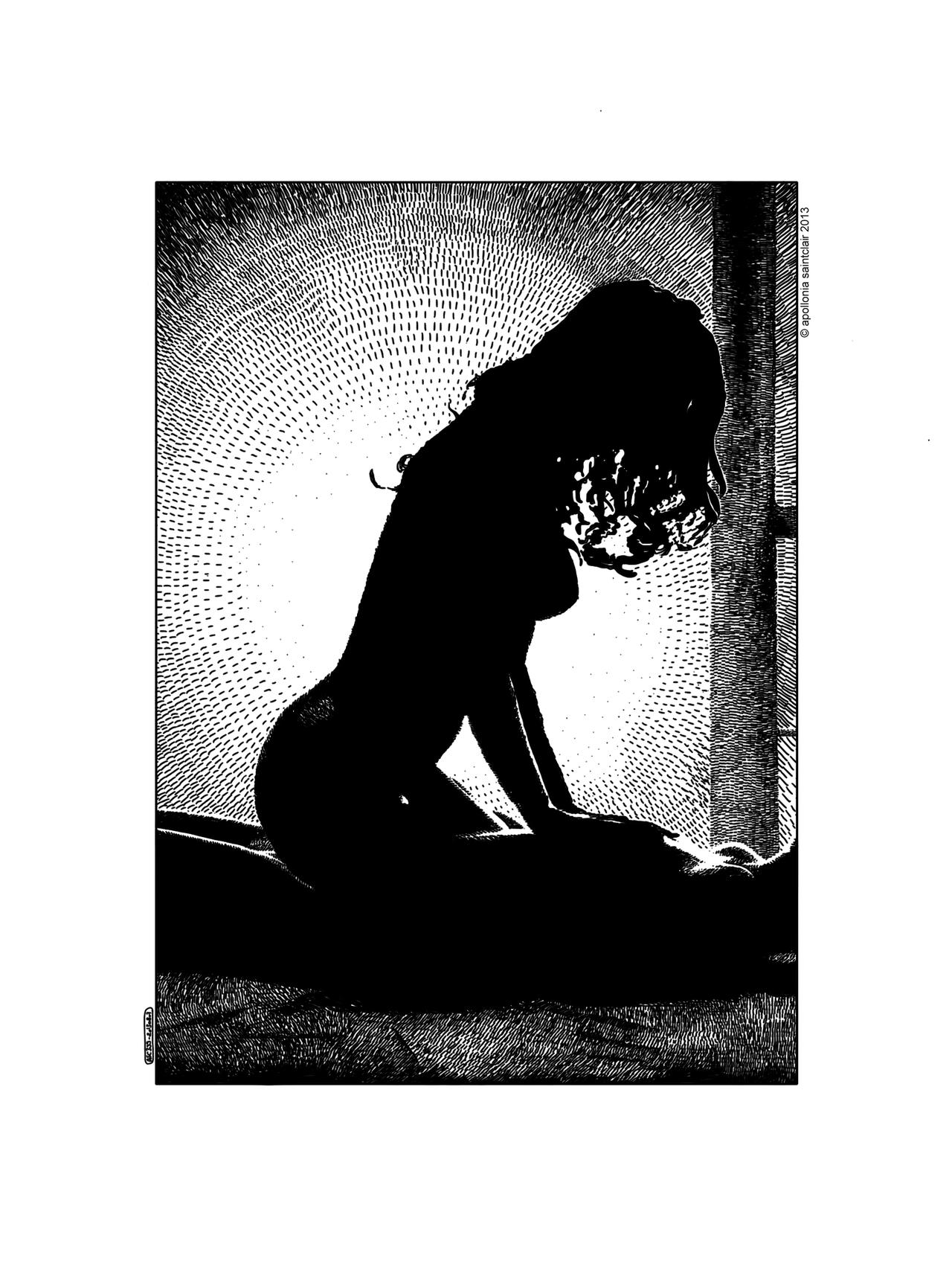 Apollonia Saintclair's Seduction: tumblr_mr6ns39HCR1rojfyfo1_1280.png