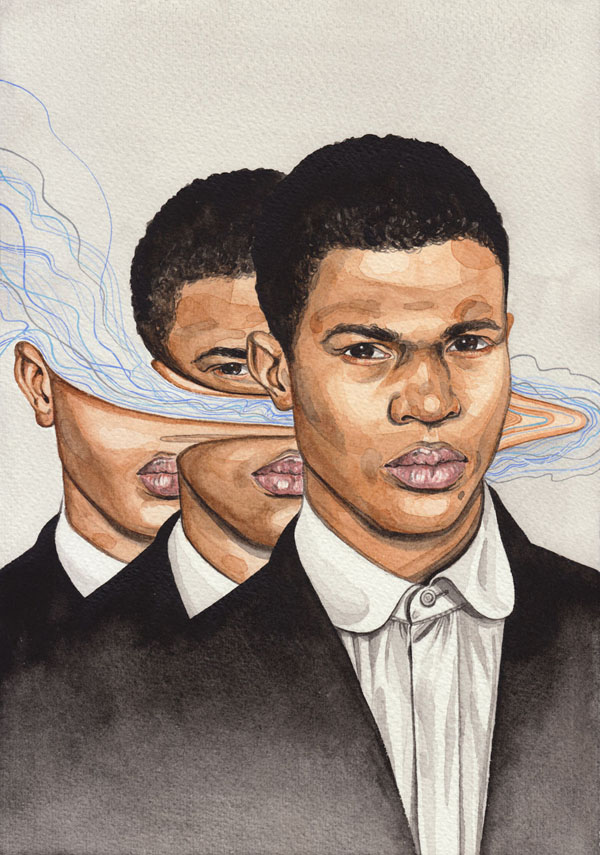 The Surreal Drawings of Henrietta Harris: 600x855xmoresite.jpg.pagespeed.ic.HUrTMQ1cGe.jpg
