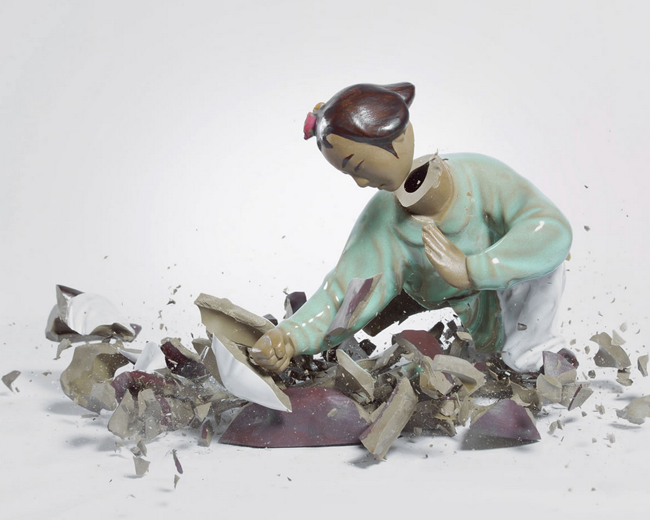 The Crashing of Porcelain by Martin Klimas: Screen shot 2013-09-24 at 3.05.03 PM.png