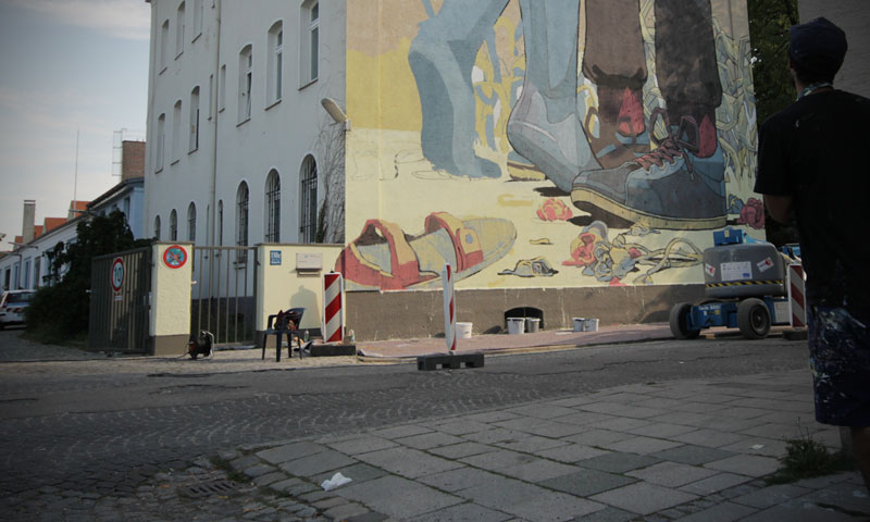 Aryz x Positive Propaganda in Munich, Germany: main_65.jpg
