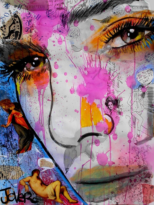 Work from Loui Jover: tumblr_mtd0lx5Eha1s2djs8o1_500.jpg