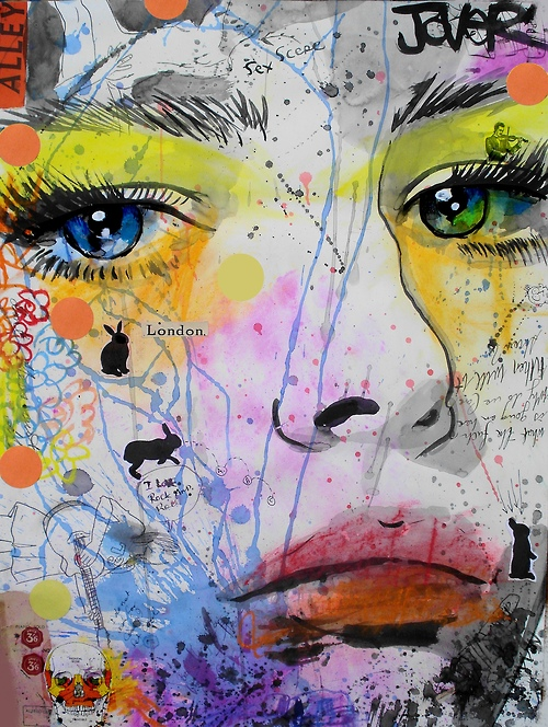 Work from Loui Jover: tumblr_mtecjazVN41s2djs8o1_500.jpg