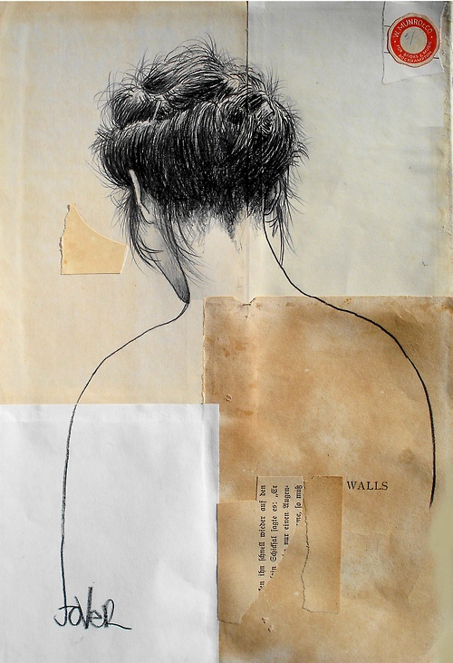 Work from Loui Jover: tumblr_mtgo6bzAzM1s2djs8o1_500.jpg