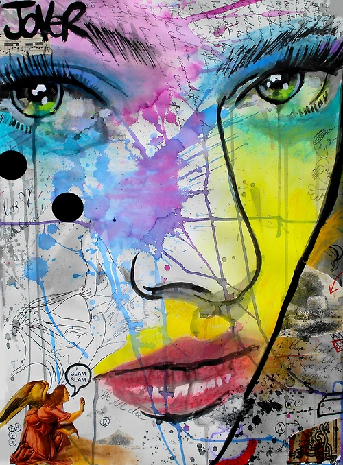 Work from Loui Jover: tumblr_mtgo8nM6Vq1s2djs8o1_500.jpg