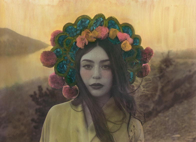 Painted Photographs by Shae Detar: blog-headpiece.jpg