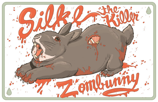 Illustration by Nick Sirotich: Silke Bunny Final_640.jpg