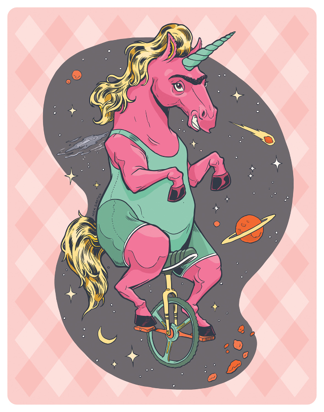 Illustration by Nick Sirotich: Unicorn Final_640.jpg