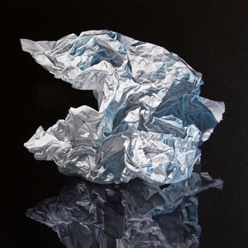 Hyper-realistic Oil Paintings by Francois Chartier: Screen-shot-2013-09-30-at-4.04.20-PM.jpg