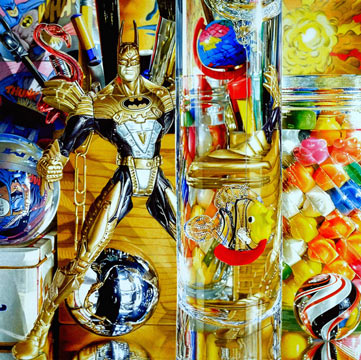 Hyper-realistic Oil Paintings by Francois Chartier: Screen-shot-2013-09-30-at-4.07.00-PM.jpg