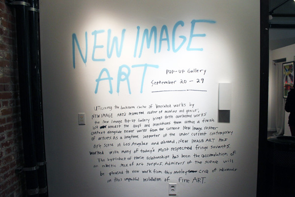 IN L.A.: NEW IMAGE POP-UP GALLERY @ SPACE 1520: 1520NI_8318.jpg