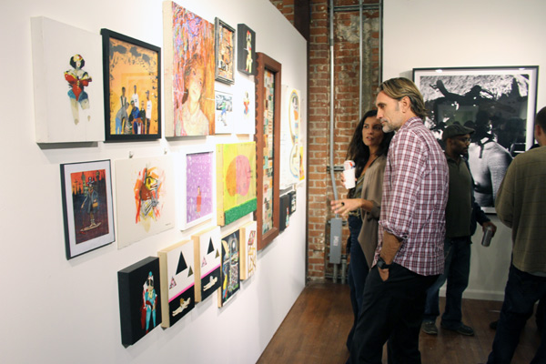 IN L.A.: NEW IMAGE POP-UP GALLERY @ SPACE 1520: 1520NI_8448.jpg