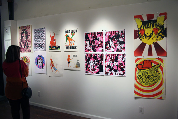 IN L.A.: NEW IMAGE POP-UP GALLERY @ SPACE 1520: 1520NI_8457.jpg