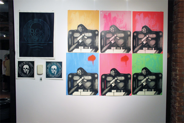 IN L.A.: NEW IMAGE POP-UP GALLERY @ SPACE 1520: 1520NI_8459.jpg