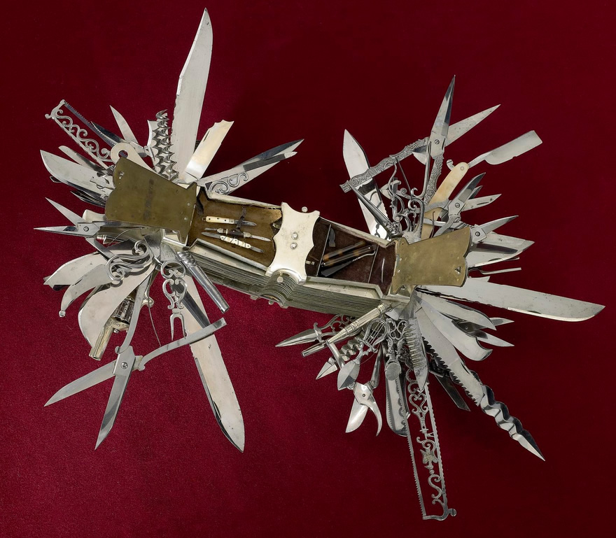 An Absurd Swiss Army-Type Knife from 1880: john-s-holler-mother-of-all-swiss-army-knives-2.jpg