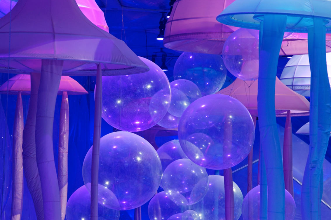 Happy Magic Water Cube, a Waterpark in Beijing: Screen-shot-2013-10-03-at-9.18.13-PM.jpg