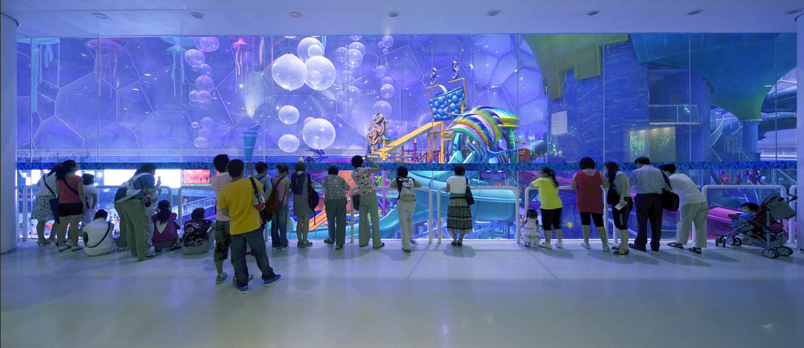 Happy Magic Water Cube, a Waterpark in Beijing: Screen-shot-2013-10-03-at-9.18.34-PM.jpg