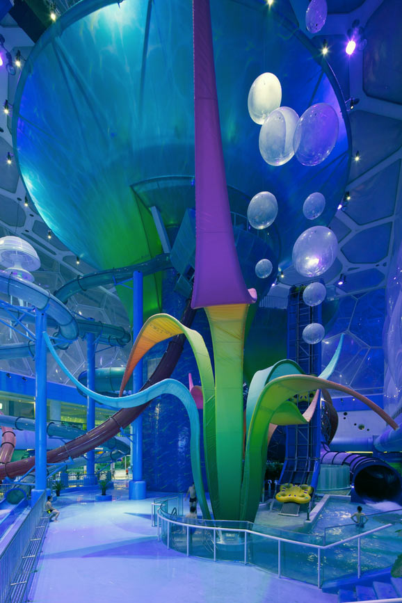 Happy Magic Water Cube, a Waterpark in Beijing: Screen-shot-2013-10-03-at-9.18.42-PM.jpg