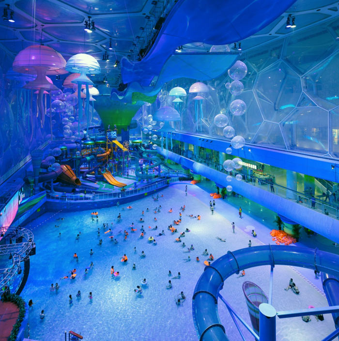 Happy Magic Water Cube, a Waterpark in Beijing: Screen-shot-2013-10-03-at-9.19.46-PM.jpg