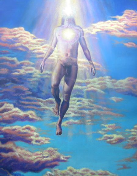 Miguel Tio's Spiritual Phenomena: Ascension.jpg