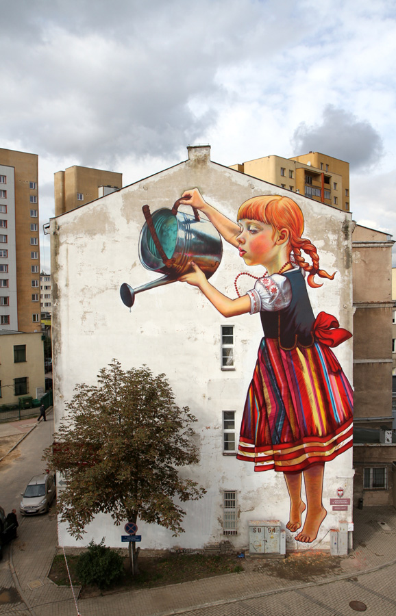 Natalia Rak's Legend Of Giants: N_Rak03.jpg