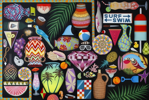 "Preview: Casey Gray ""Tropic"" @ White Walls, SF: _mg_5334_lr_m.jpg"