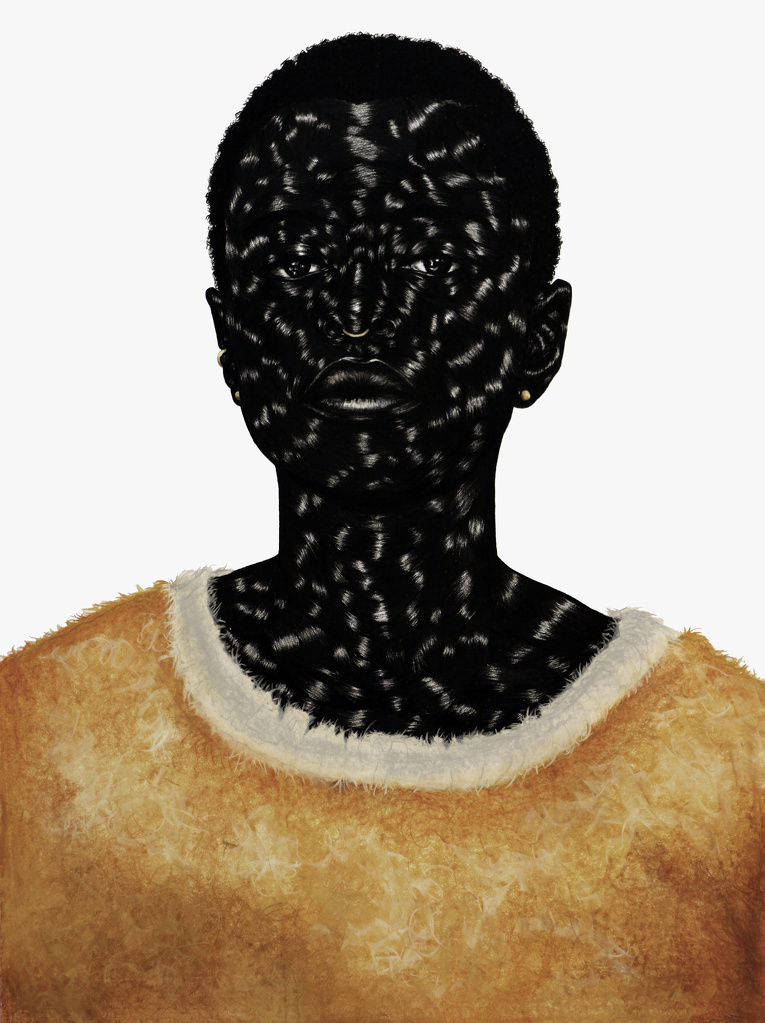 New Work From Toyin Odutola: 14a38957c971c5ea-Test1Oct2012LRGa1500.jpg