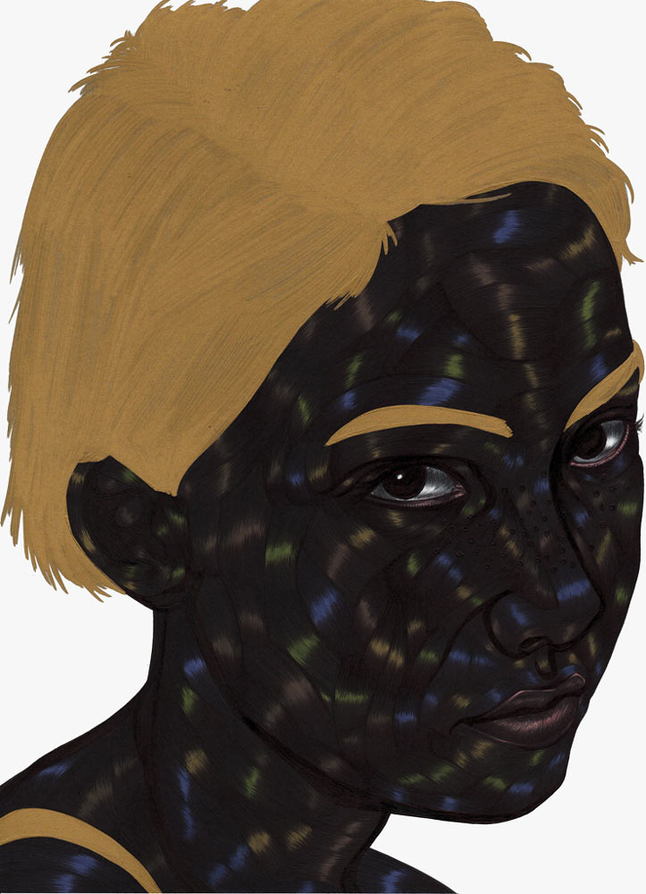 New Work From Toyin Odutola: 4dbf25094df4fc3e-UntitledREND1500.jpg