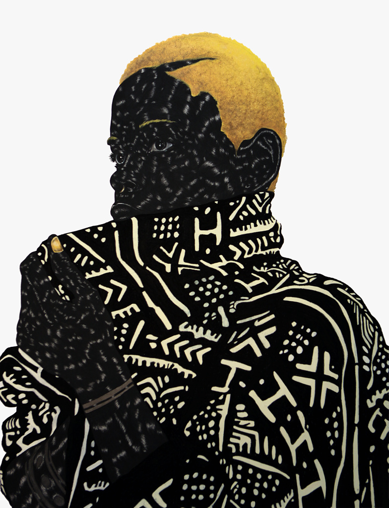 New Work From Toyin Odutola: 77df2ea1753d4092-HIIYMALLaaa300dpi1500FINAL.jpg