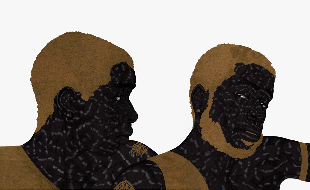 New Work From Toyin Odutola: 80f34fc4e3b33521-TOKS21500w1.jpg
