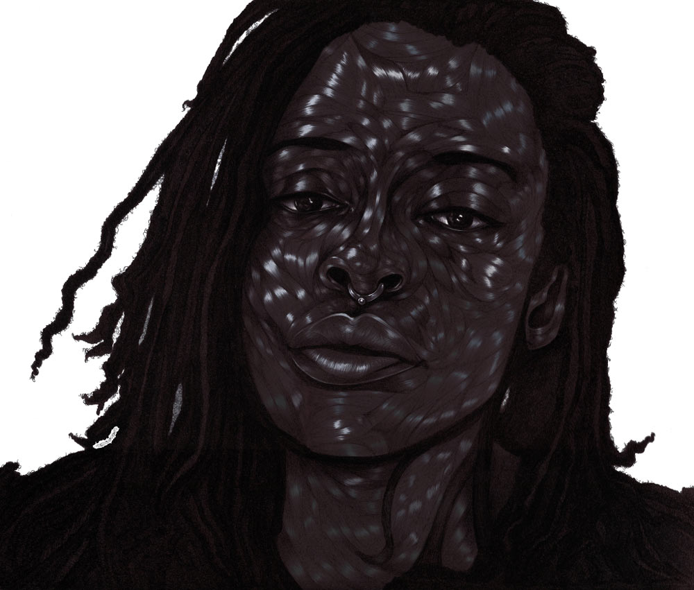 New Work From Toyin Odutola: PageImage-516721-4018148-toselfportrait2012CAA2.jpg