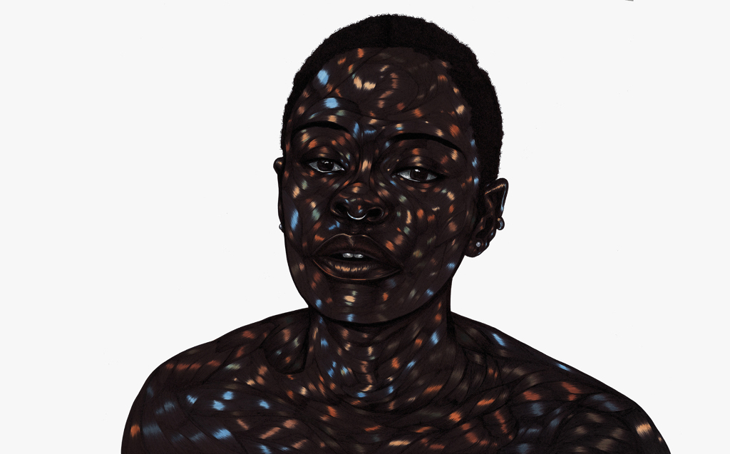 New Work From Toyin Odutola: PageImage-516721-4292460-toAllTheseGarlandsV1FIN1500w.jpg