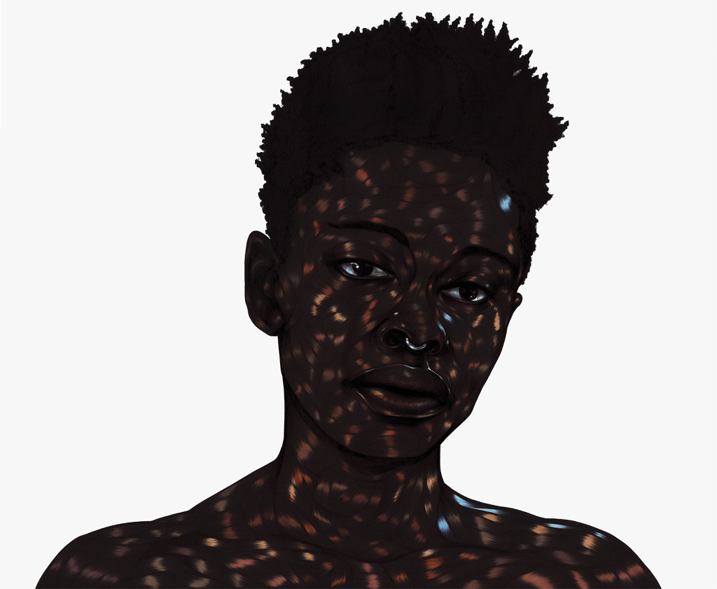 New Work From Toyin Odutola: PageImage-516721-4326987-ATGPNVII1500.jpg