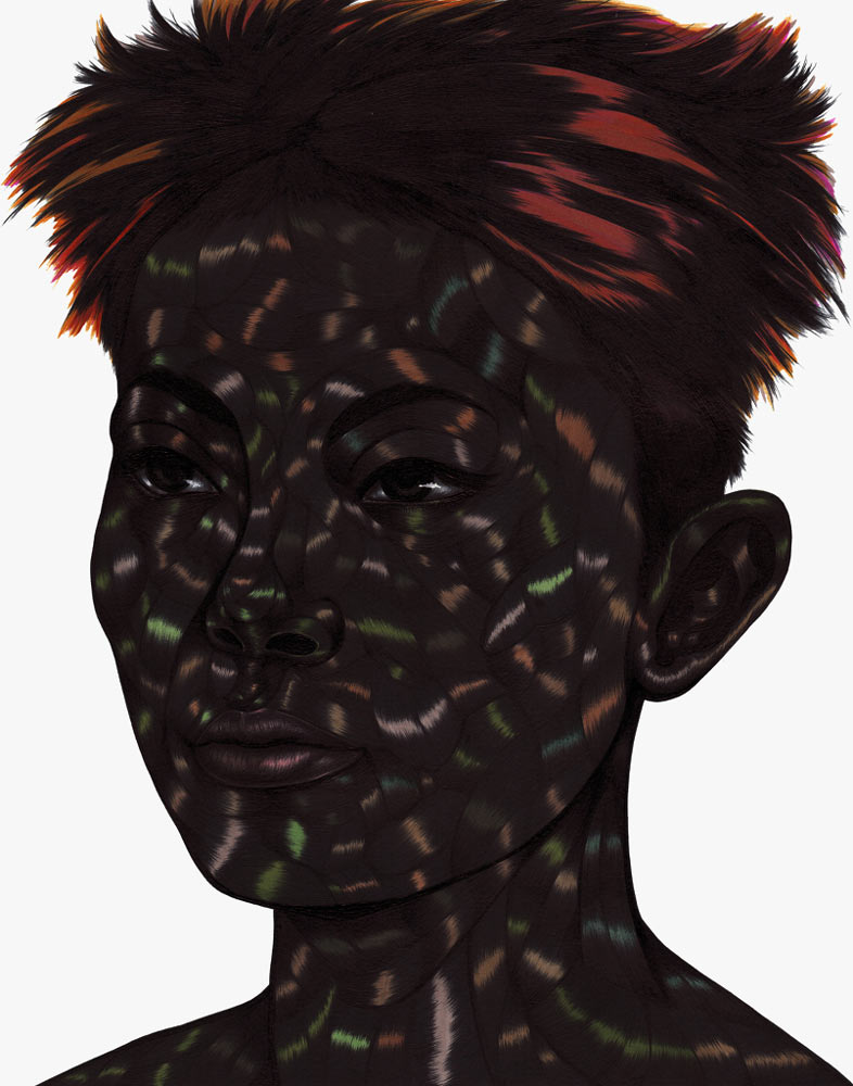 New Work From Toyin Odutola: PageImage-516721-4980219-toFistVersion21500h.jpg