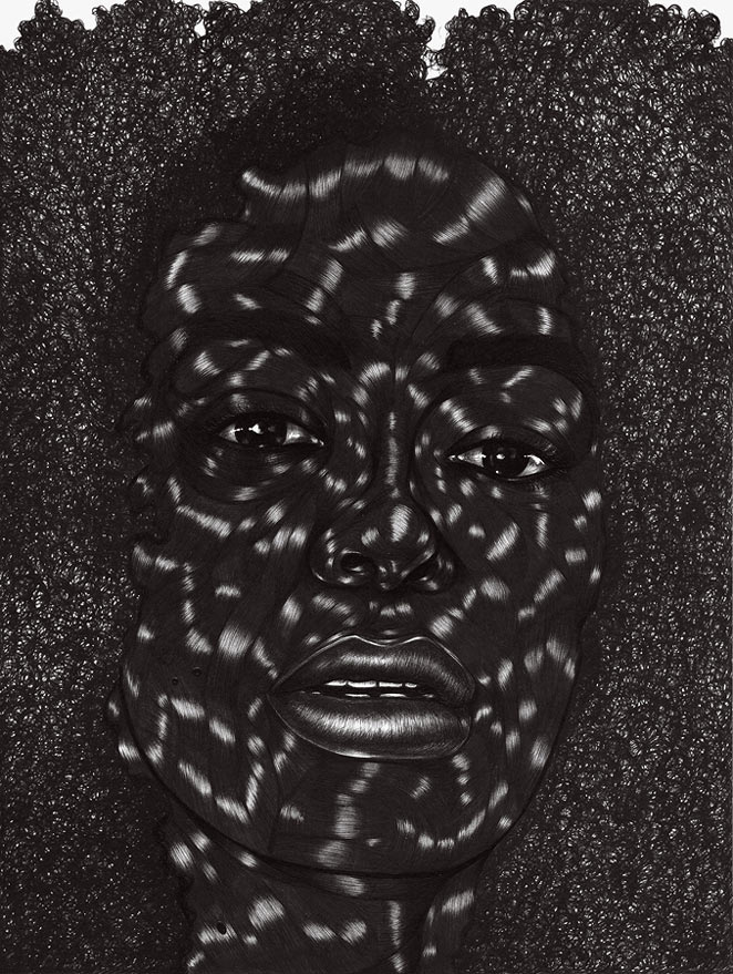 New Work From Toyin Odutola: adfcd5b7a3d0519d-solostage1900.jpg