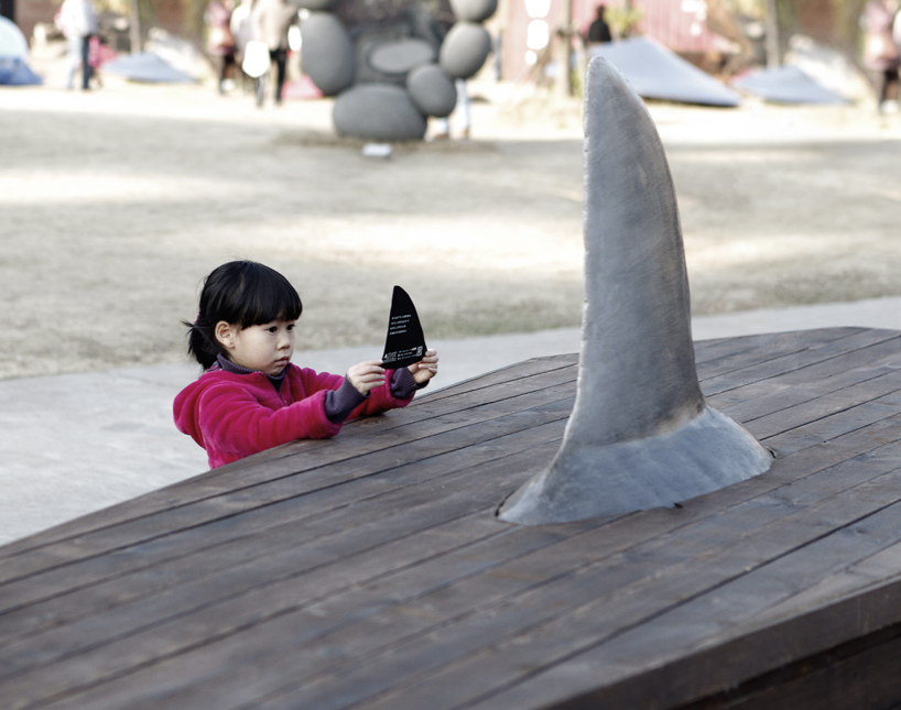 Wooden Shark Coffins by Handsome Wong: img_6_1381078349_97978711befeb97cec13bacaa6860777.jpg