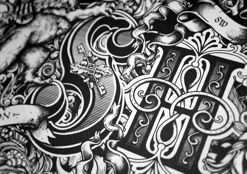 Designer, Illustrator, Typographer: Greg Coulton: GC_1570422_orig.jpg