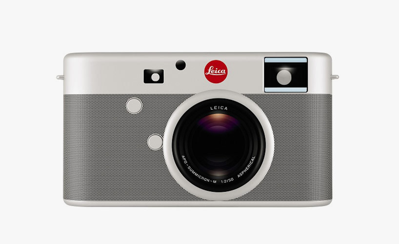 Leica M Camera for (RED) by Apple's Jonathan Ive x Marc Newson: leica-jony-ive-marc-newson2.jpg