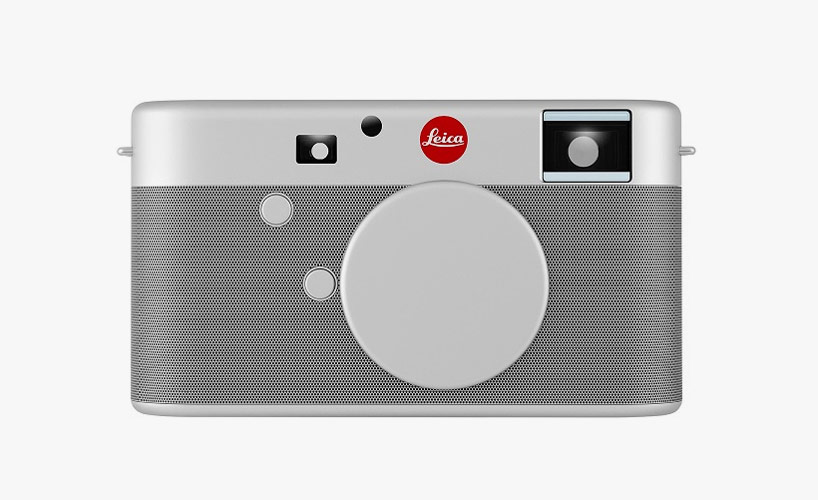 Leica M Camera for (RED) by Apple's Jonathan Ive x Marc Newson: leica-jony-ive-marc-newson3.jpg