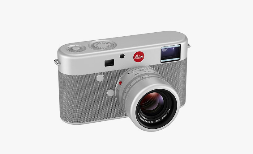 Leica M Camera for (RED) by Apple's Jonathan Ive x Marc Newson: leica-jony-ive-marc-newson4.jpg