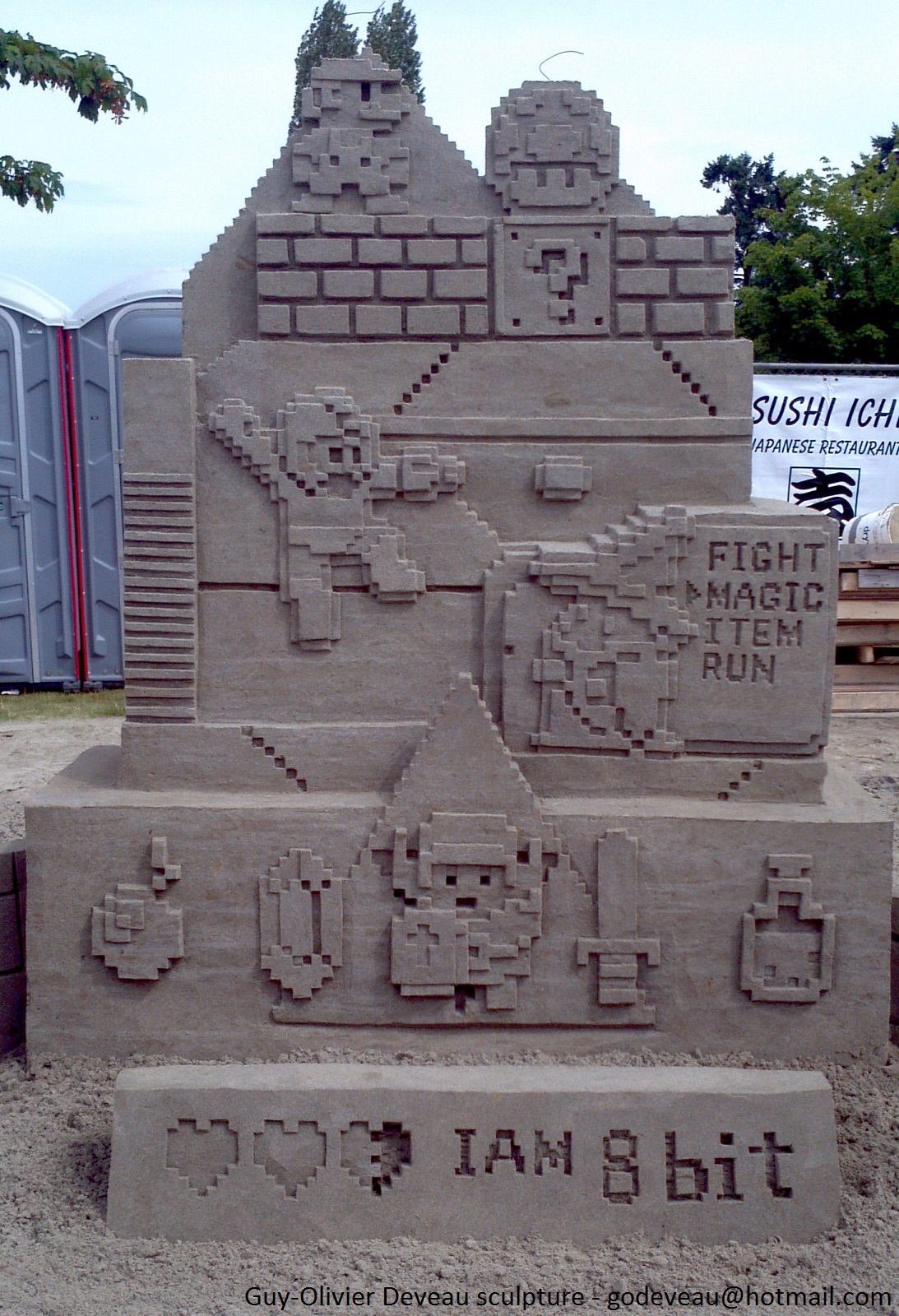 Sand Sculptures by Guy-Olivier Deveau: tumblr_mj8x3s2OuV1r0yza4o1_r2_1280.jpg