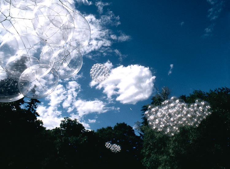 The Brilliant Imagination of Tomas Saraceno: 17_a2.jpg