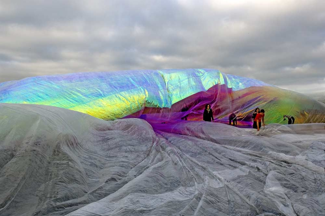 The Brilliant Imagination of Tomas Saraceno: f0ae1ee4505b143f5b4839b461d679fa.jpg