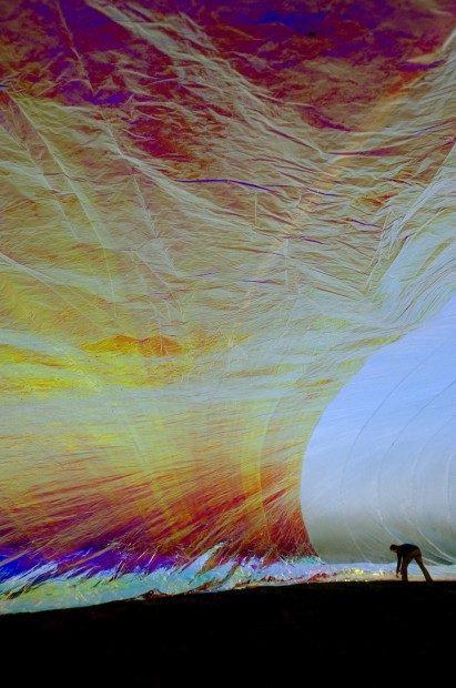 The Brilliant Imagination of Tomas Saraceno: poetic-cosmos-breath-4-411x620.jpeg