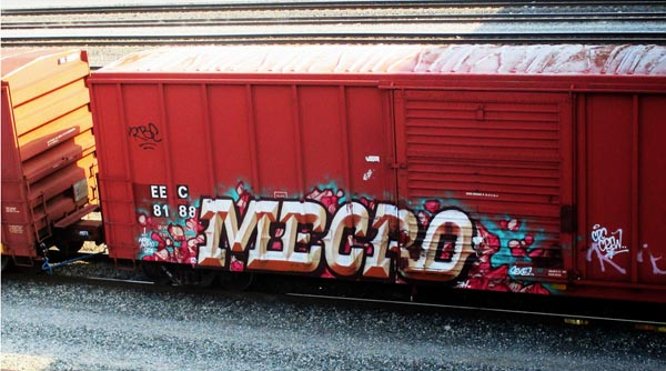 FRIDAY SPOTLIGHT: MECRO: jux_mecro13.jpg