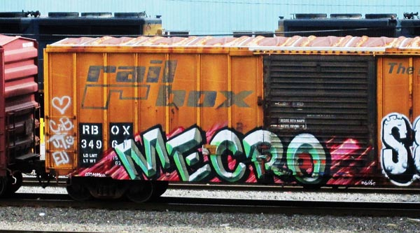 FRIDAY SPOTLIGHT: MECRO: jux_mecro14.jpg