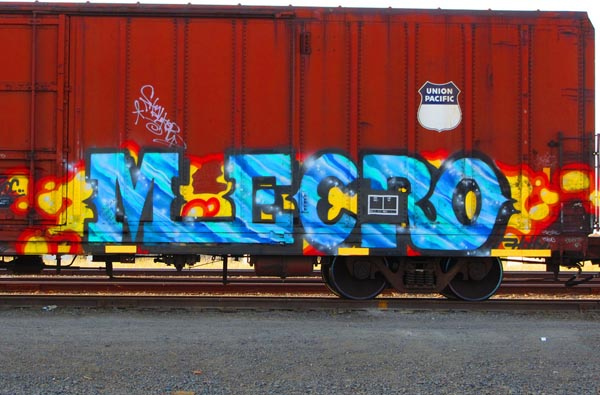 FRIDAY SPOTLIGHT: MECRO: jux_mecro20.jpg