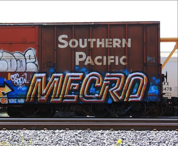 FRIDAY SPOTLIGHT: MECRO: jux_mecro21.jpg