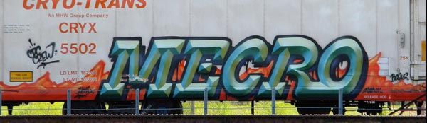 FRIDAY SPOTLIGHT: MECRO: jux_mecro26.jpg